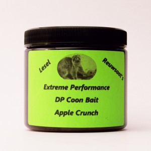 dp-coon-bait-apple2