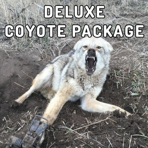 deluxe-coyote-package
